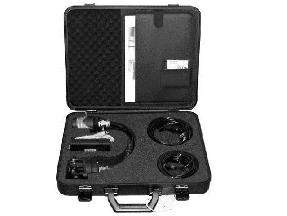 <b>Wabco Diagnostic Kit for Trailers</b><br>Wabco, diagnostic interface and cables required for trailers diagnostics