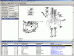 <b>Deutz Serpic</b><br>Parts catalog for Deutz equipment