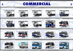 <b>HYUNDAI MCAT [04/2018]</b><br>Cars & trucks & bus, parts catalog. Unlimited version.