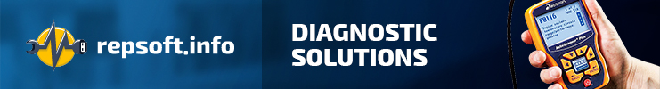 Repsoft Diagnostic Solutions