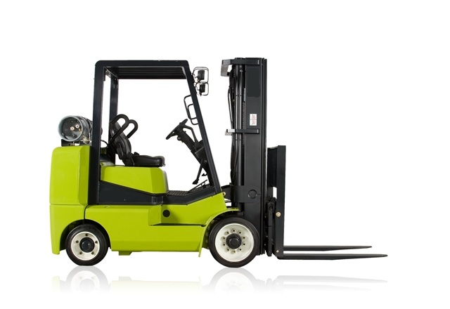 <b>Clark Forklift v500 [04/2020]</b><br>PartsProPlus, parts catalog for Clark forklift trucks