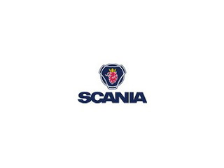 <b>SCANIA XCOM 2.31</b><br>diagnostic tool to read, save and modify ECU data